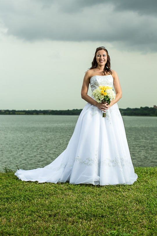 Best Dallas Wedding Photographers